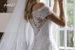 Nova Noiva - Bondade