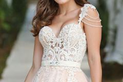 vestido-15-anos-center-debutantes-princesa-hipnose-27-3-1