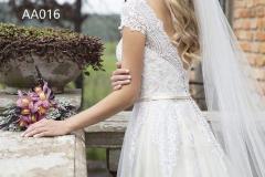 Nova Noiva - Ternura