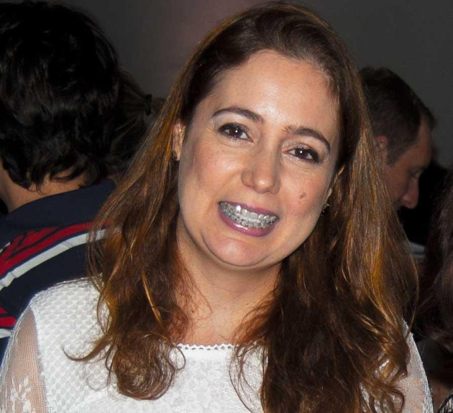 Elisangela Marconato